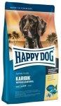 Happy Dog Sensible Karibik 12,5kg