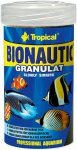 Tropical Bionautic Granulat 100ml/55g