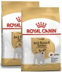 Royal Canin Jack Russell Terrier Adult 2x7,5kg (15kg)