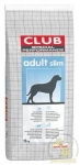 Royal Canin Special Club Slim 15kg