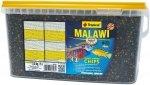 Tropical Malawi Chips 5l/2,6kg