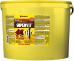 Tropical Supervit 11l/2kg