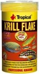 Tropical Krill Flake 100ml/20g