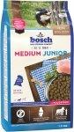 Bosch Medium Junior 1kg
