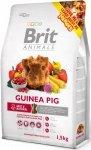 Brit Animals Guinea Pig Complete - karma dla świnki morskiej 1,5kg