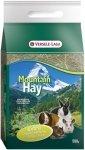 Versele Laga Mountain Hay Mint - siano górskie z miętą 500g