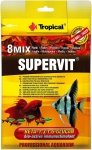 Tropical Supervit saszetka 12g