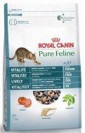 Royal Canin Pure Feline Witalność n.03 8kg