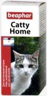 Beaphar Catty Home - preparat przywabiający 10ml