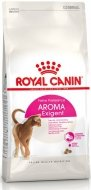 Royal Canin Aroma Exigent 400g