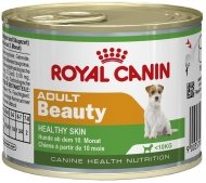 Royal Canin Adult Beauty puszka 195g