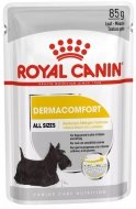 Royal Canin Dermacomfort - pasztet 85g