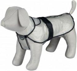 Trixie Płaszcz przeciwdeszczowy Tarbes 55cm