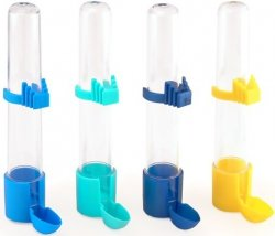 Sum-Plast - Poidełko dla ptaków