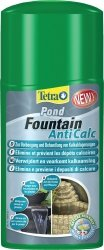 Tetra Pond Fountain AntiCalc 250ml