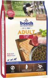 Bosch Adult Lamb Rice 3kg