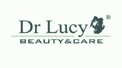 Dr Lucy