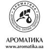 Aromatika