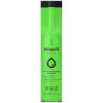Chlorofil w Płynie DuoLife, 750 ml