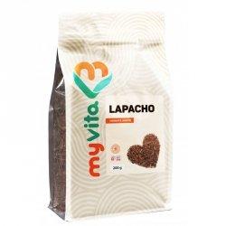 Lapacho Pau d'Arco MyVita, 200g