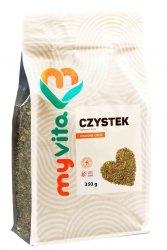 Cistus Incanus 100% Natural, MyVita