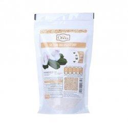 Hulled Sesame Seeds, Olvita, 250g