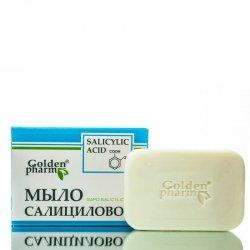 Salicylic Soap 70g