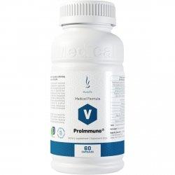 ProImmuno DuoLife Medical Formula, 60 capsules