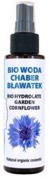 Bio Cornflower Water, 100% Natural, Olvita, 100ml