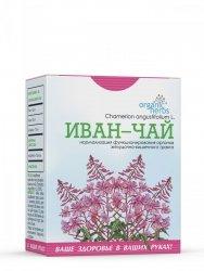 Herbal Fireweed Tea (Ivan Chai), 50g