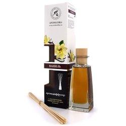 Fragrance Diffuser Vanilla, Aromatika
