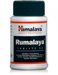 Rumalaya Forte, Himalaya, 60 tabletek