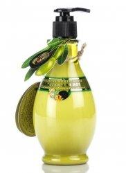 Balsam do Stóp Regenerujący Viva Oliva z Olejem Rokitnikowym i Oliwą z Oliwek, 275 ml