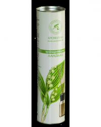Dyfuzor Zapachu Konwalia, Aromadyfuzor Aromatika