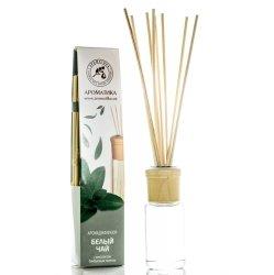 Dyfuzor Zapachu Biała Herbata, Aromatika