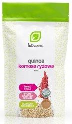 Quinoa, Komosa Ryżowa (Biała), Intenson