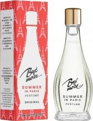 Perfumy BYĆ MOŻE SUMMER IN PARIS, Miraculum, 10ml