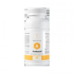 ProDeacid® Medical Formula DuoLife, 60 kapsułek Oczyszczanie