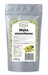Mąka Wiesiołkowa Olvita, 250 g