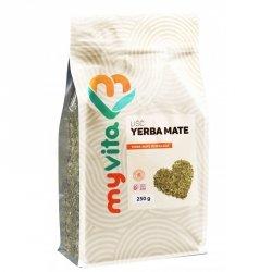 Myvita Yerba Mate Despalada