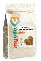Tarczyca Bajkalska, Myvita, 100 g