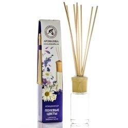 Dyfuzor Zapachu Kwiaty Polne, Aromatika