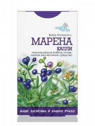 Марена Капли, 50мл