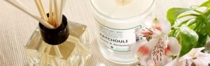 kosmetyki, olejki eteryczne, suplementy diety