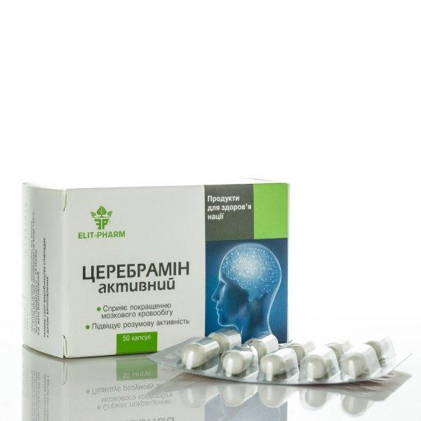 Cerebramin (Lecytyna, Cholina, Niacyna, L-Glutamina, L-tyrozyna, L-Fenyloalanina), Mózg, Stres