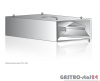 Okap kondensacyjny DM-S 3616 1000x1200x400
