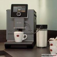 Cafe Romatica 970