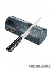 Maszynka elektryczna do ostrzenia noży