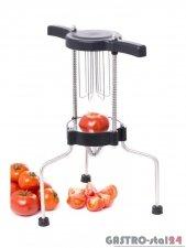 Krajalnica do pomidorów