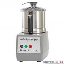 Blixer 3 0,75 kw Robot coupe